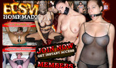 Visit Bdsm Homemade
