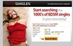 Visit BDSM Singles
