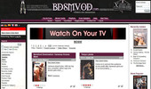 Visit BDSM VOD