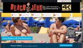 Visit Beach Jerk