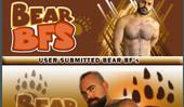 Visit Bear BFs Mobile