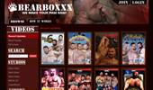 Visit Bear Boxxx