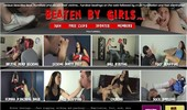 Visit Beaten By Girls