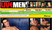 Visit Bed Fellow Live Men
