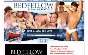 Visit Bed Fellow Models