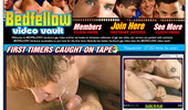 Visit Bed Fellow Video Vault
