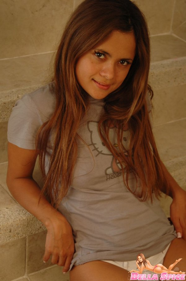 Samoa chatroom safe teen