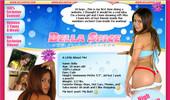 Visit Bella Spice