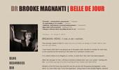 Visit Belle De Jour