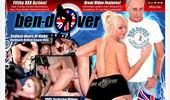 Visit Ben Dover