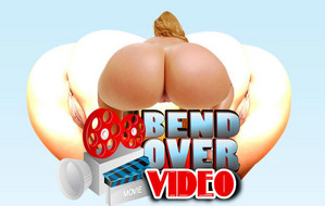Visit Bend Over Video