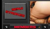 Visit Benji Strokes