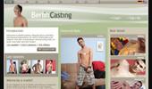 Visit Berlin Casting