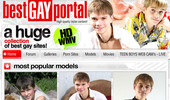 Visit Best Gay Portal