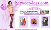Visit Between Legs