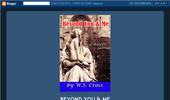 Visit Beyond You & Me