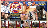 Visit BF Dare