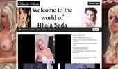 Visit Bhala Sada