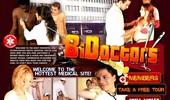 Visit Bi Doctors