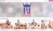 Visit Bi Empire