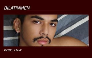 Visit Bi Latin Men