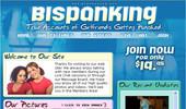 Visit Bi Spanking