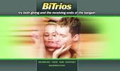 Visit Bi Trios