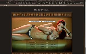 Visit Bianca Beauchamp