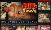 Visit Big And Ready