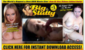 Visit Big and Slutty