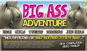 Visit Big Ass Adventure