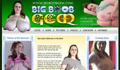 Visit Big Boob Gem