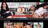 Visit Big Booty T Girls