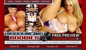 Visit Big Bouncing Boobies