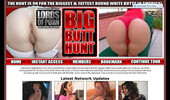 Visit Big Butt Hunt