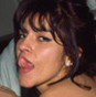 View Big Clits Big Lips / Daisy Gallery
