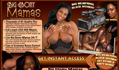 Visit Big Ebony Mamas