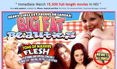 Visit Big Fat Beauties