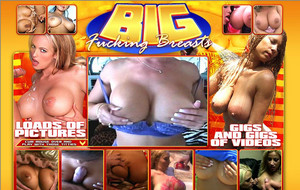 Visit Big Fucking Breasts