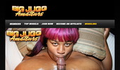 Visit Big Jugg Amateurs