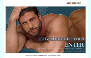 Visit Big Muscle Porn