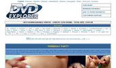 Visit Big Pussy Lips DVD Explorer