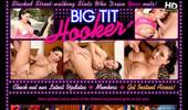 Visit Big Tit Hooker