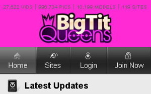 Visit Big Tit Queens Mobile
