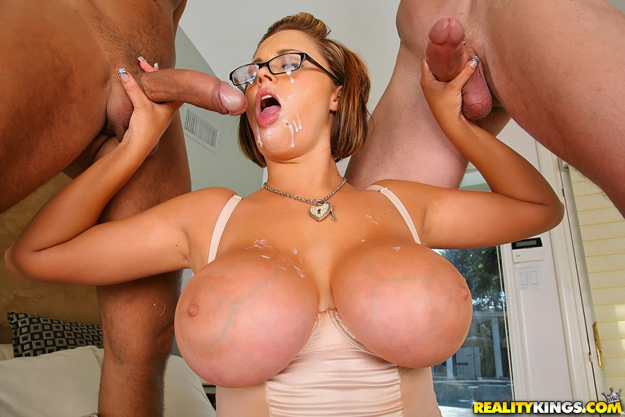 Bbw latina rose vs bbc - 2 part 7