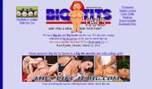 Visit Free Big Tits Fans