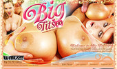 Visit Big Tits HD