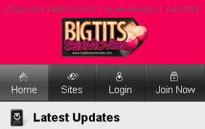 Visit Big Tits Sex Movies Mobile
