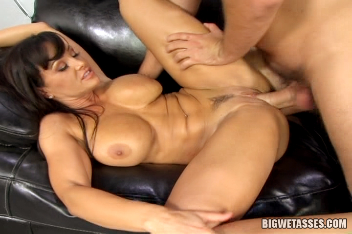 Handjob from brunette after a breakup - 3 part 9