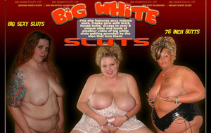 Visit Big White Sluts